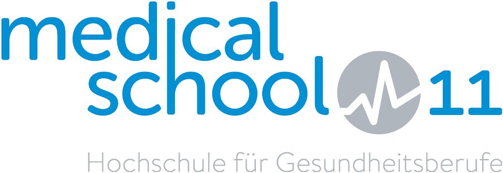 medical school 11